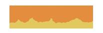 NoDa_Top_Logo_Sticky