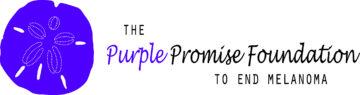 The Purple Promise Foundation